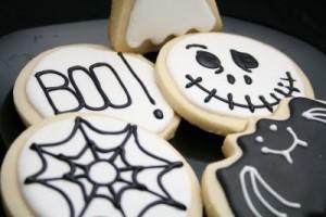 hallo cookies