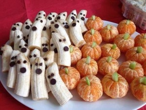 healthy-halloween-fun-food-ideas