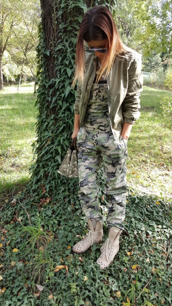 military f_gal