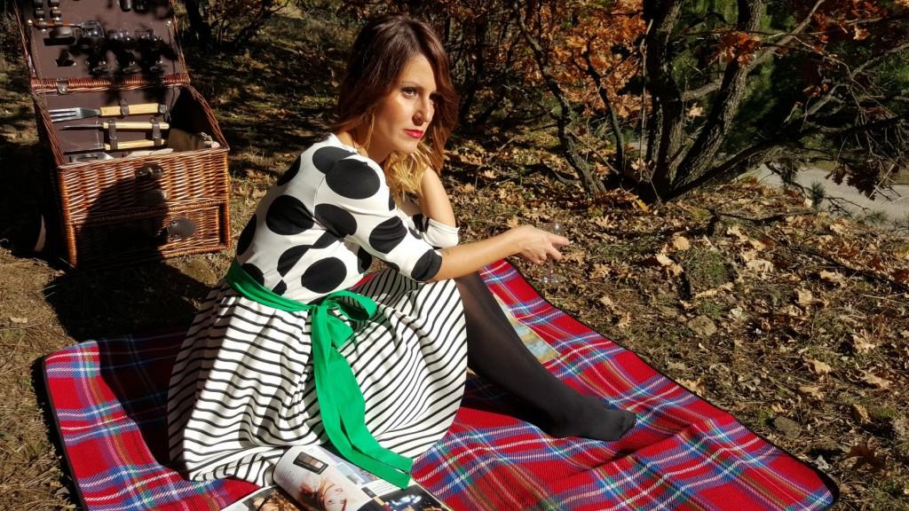 F_Gal picnic