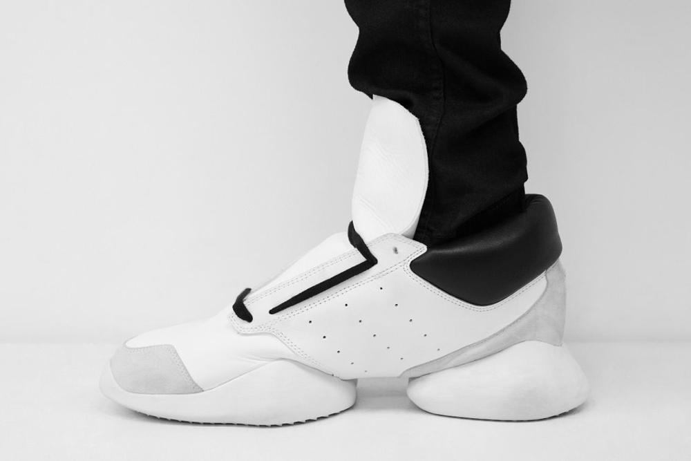 adidas-rick-owens-spring-2014