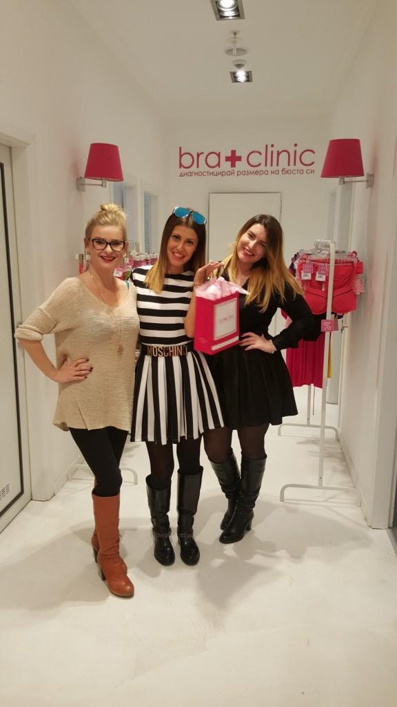 bra_clinic_team