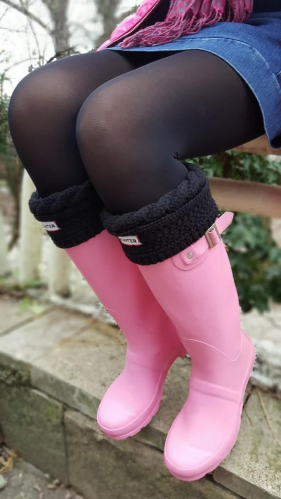 Pink_ Hunter