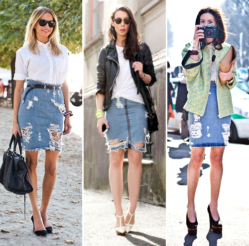 denim-skirt-styles-169