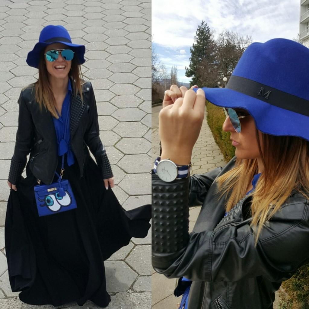 in blue_1050x1050