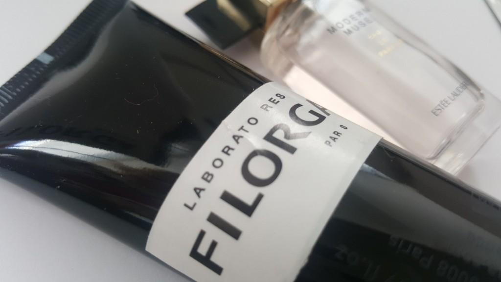 Filorga_hand_1
