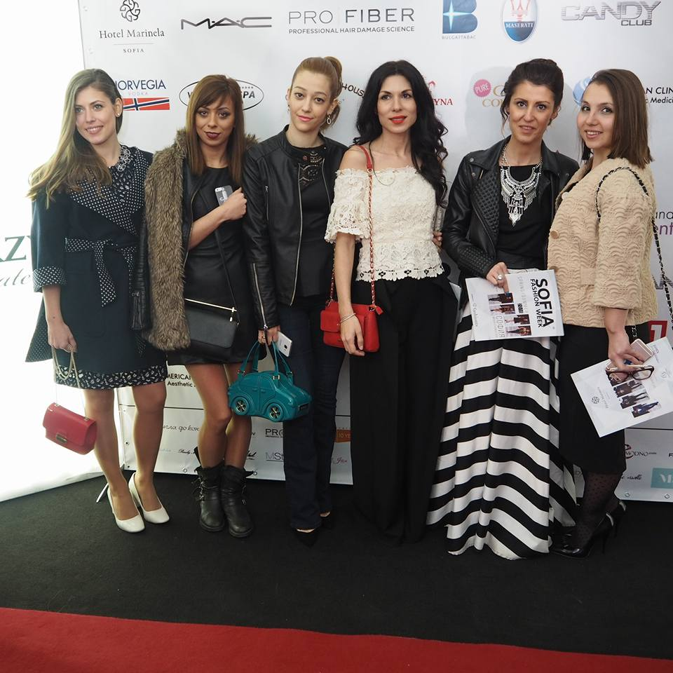 fashion bloggers_1