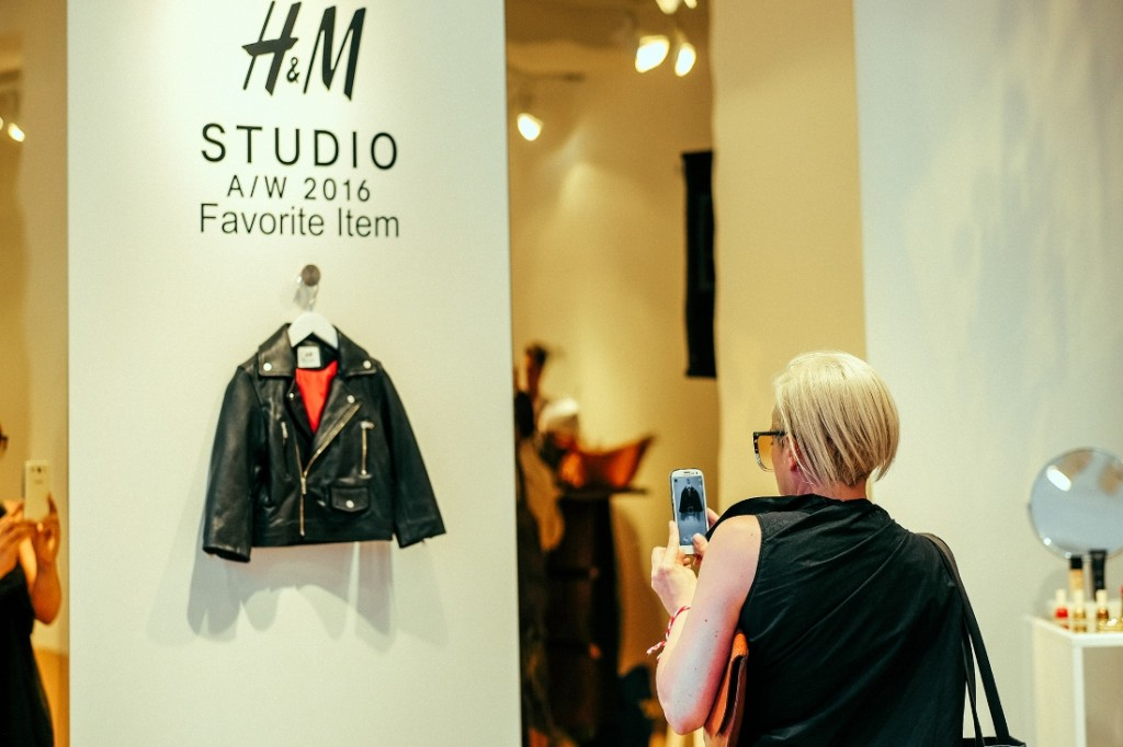 H&M Studio AW16_Open House_4