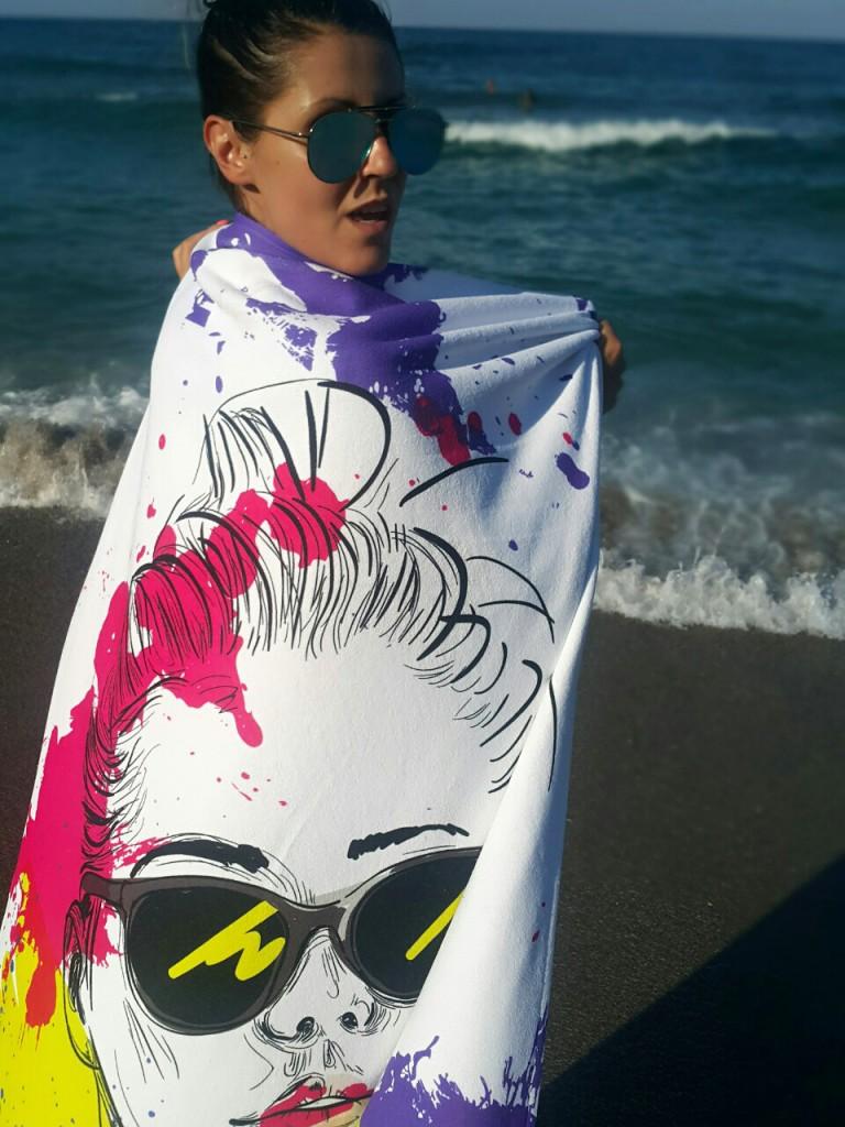 cush.be towel