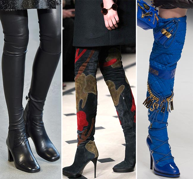 fall_winter_2015_2016_shoe_trends_thigh_high_boots2
