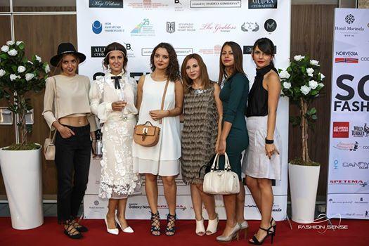 fashion bloggers SFW2016