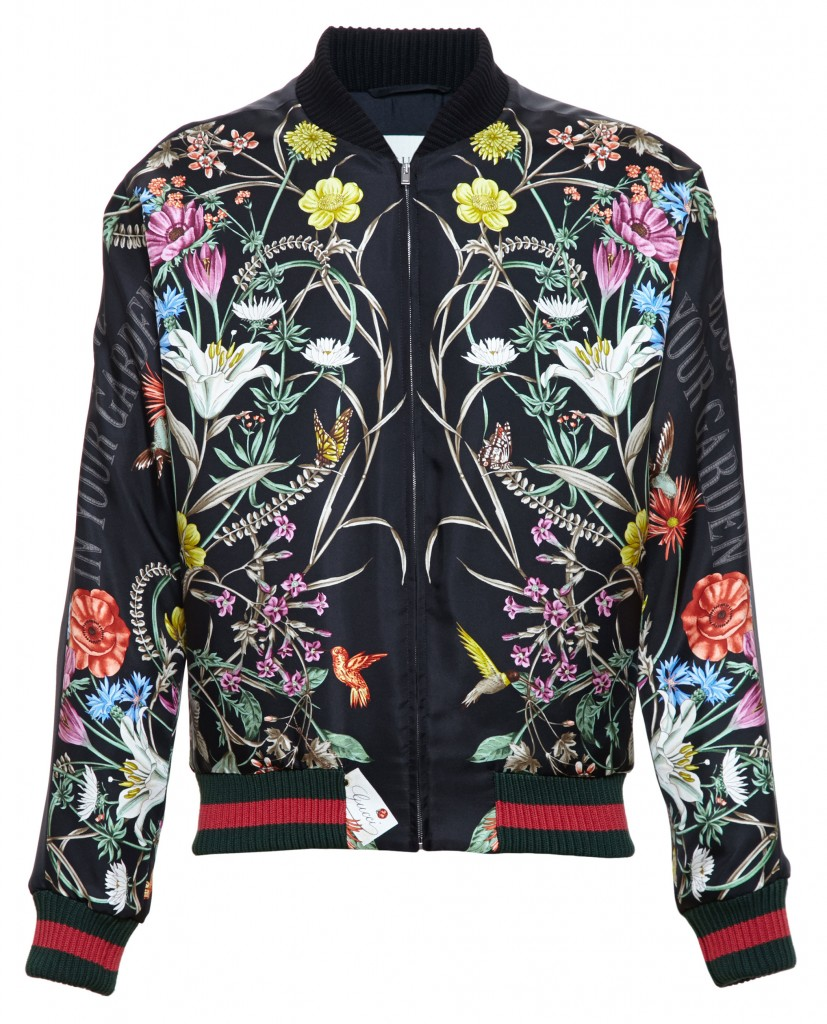 gucci-black-multi-floral-printed-satin-bomber-jacket-black-product-1-352755772-normal