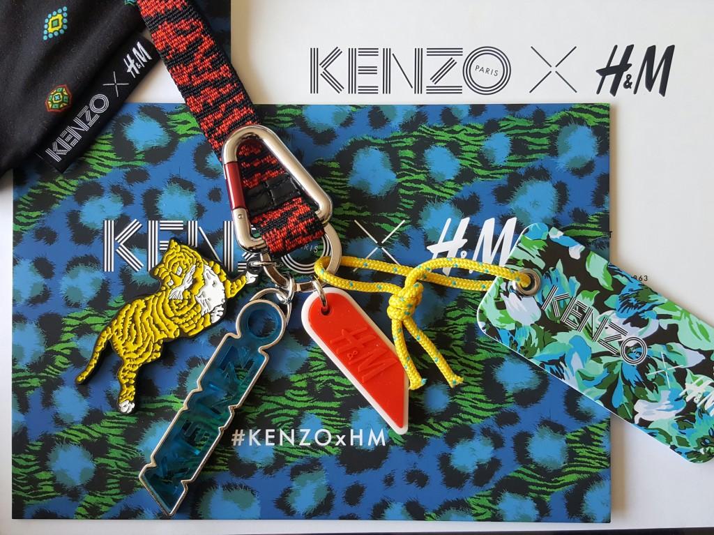 KENZOxHM-3