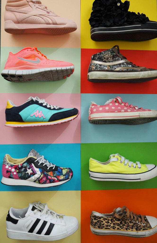 fgal-love-sneakers