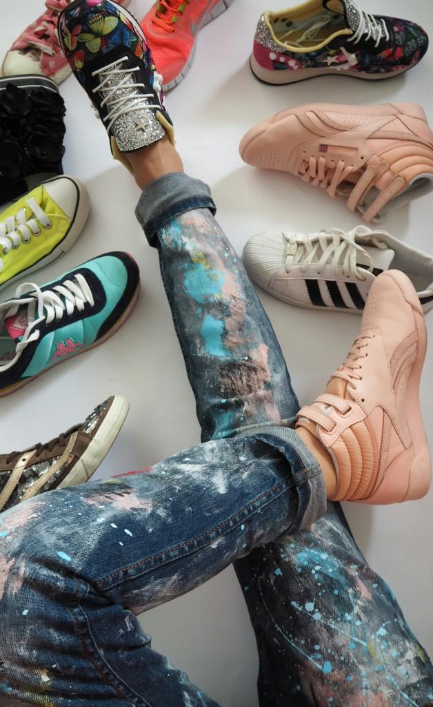 reebok-sneakers