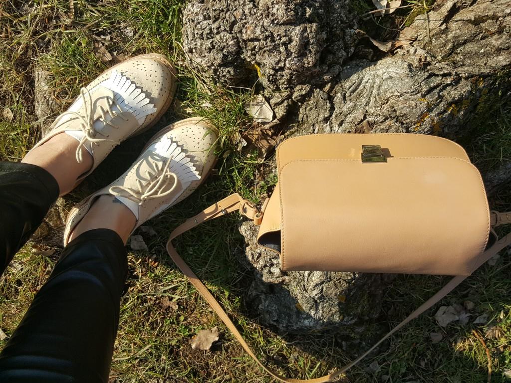 Francesco-Milano-shoes