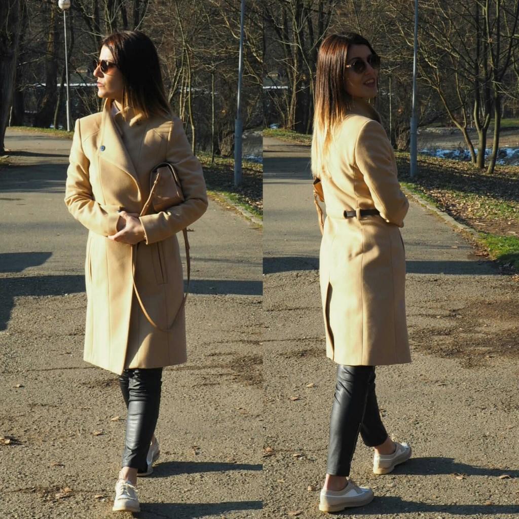 f-gal-camel-coat