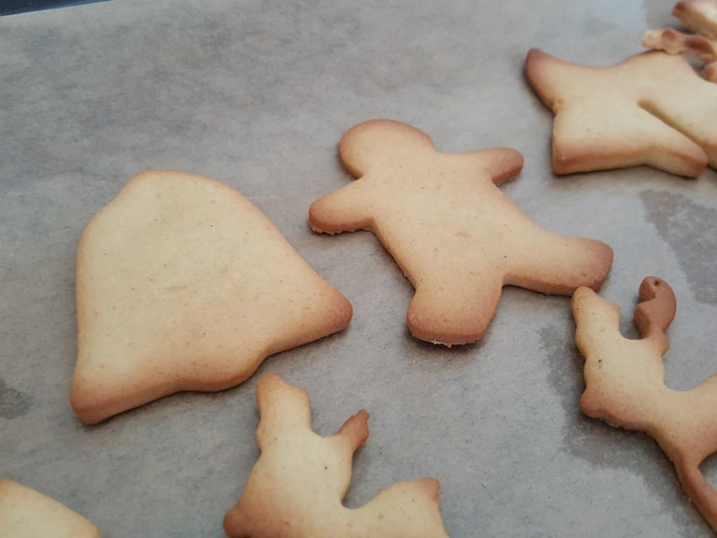 homemade-cookies-3