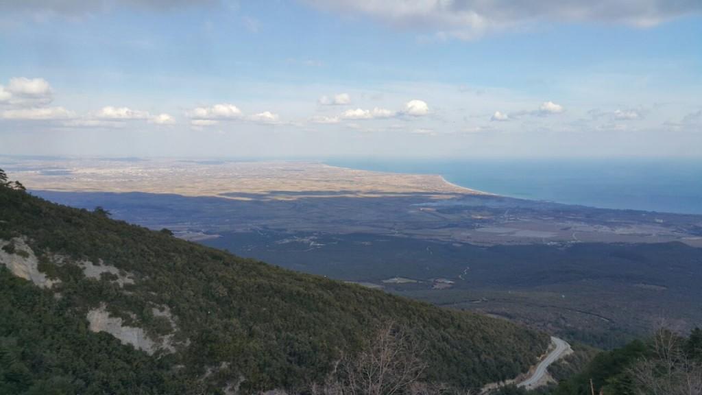 Olumpos-view-3