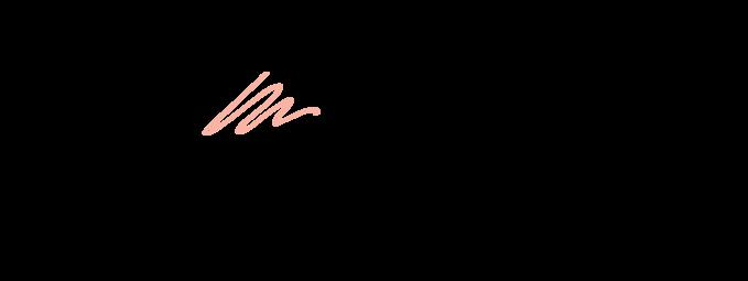 f-gal